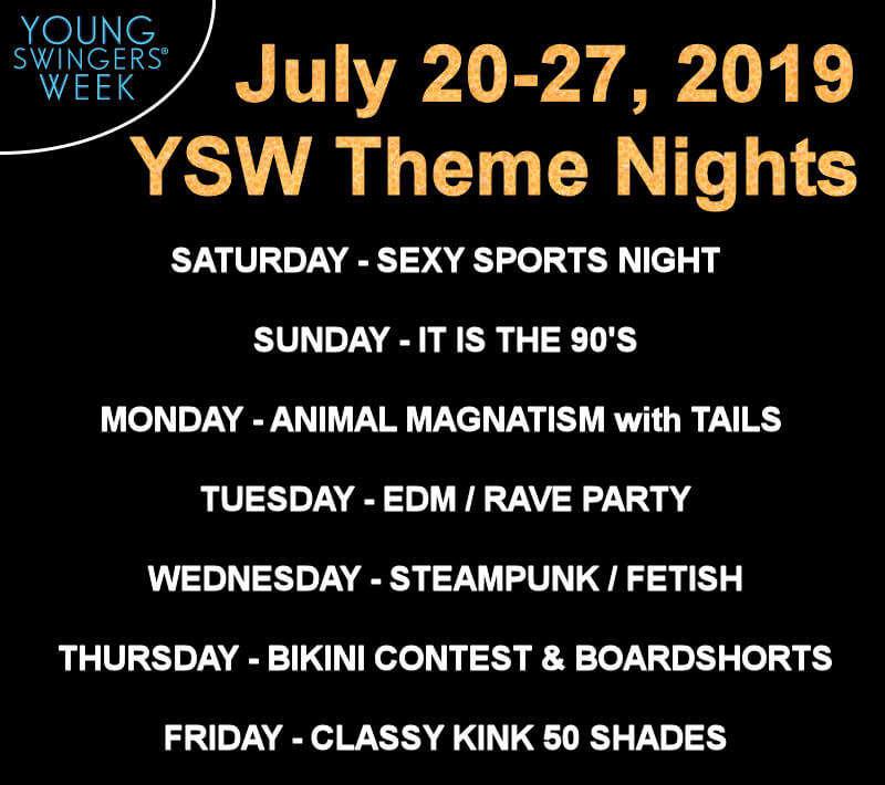 Are not Club get night sponsor swinger speaking
