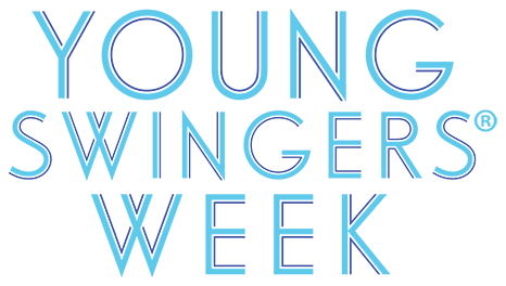 Young Swingers® Week