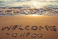 Welcome to Hedo
