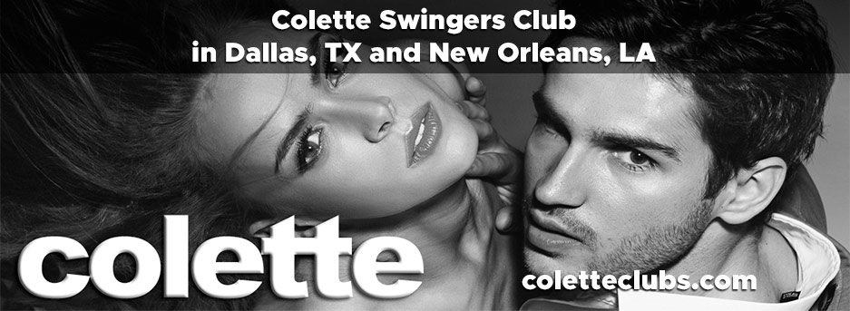 ColetteClubs.com