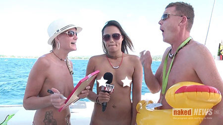Really surprises. Spring break nude beach girls groups remarkable